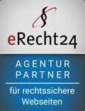 eRecht24-Agenturpartner Roswitha Uhde